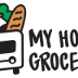 Go to the profile of MyHomeGrocers