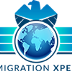 Go to the profile of Immigration Xperts