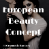 Go to the profile of European Beauty Concept