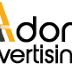 Go to the profile of Adonai Advertising