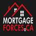 Go to the profile of Mortgage Forces Canada LTD