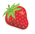 Go to the profile of Strawberry energy