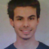 Go to the profile of Tiago Dinis