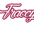 Go to the profile of Tracey Nails & Skin Care