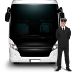 Go to the profile of Hire Charter Bus