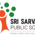 Go to the profile of Sri Sarvajna Public School