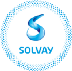 Go to the profile of Solvay