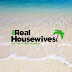 Go to the profile of Real Housewives of Twitter Island
