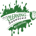 Go to the profile of Cleaning Services Mel
