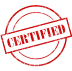Go to the profile of IT Certifications