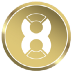 Go to the profile of X8currency