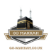 Go to the profile of Go Makkah | London