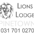 Go to the profile of Pinetown Accommodation