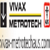 Go to the profile of Vivax Metrotech