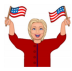 Go to the profile of Hillarymoji