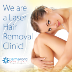 Go to the profile of Laser Hair Removal Clinic