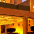 Go to the profile of THE EROS HOTEL
