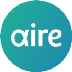 Go to the profile of Aire