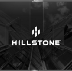 Go to the profile of Hillstone Finance