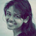 Go to the profile of Ayushi Sinha