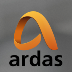 Go to the profile of Ardas Group