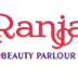 Go to the profile of Ranjanas beautyParlour