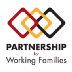Go to the profile of Partnership for Working Families