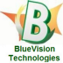 Go to the profile of BlueVision Technologies