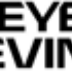 Go to the profile of Meyer & Levinson Digest