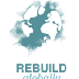 Go to the profile of REBUILD globally