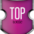 Go to the profile of Top Tottie Escorts