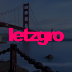 Go to the profile of Letzgro