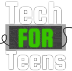 Go to the profile of Tech4Teens