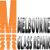 Go to the profile of Melbourne Glass Repair