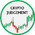 Go to the profile of Crypto Judgement
