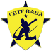 Go to the profile of cbtf baba