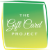 Gift Card Project