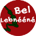 Go to the profile of Bel-Lebneene