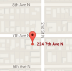 Go to the profile of 224 7th ave n