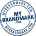 Go to the profile of MyBrandMark.com