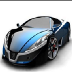 Go to the profile of Everything About Cars