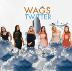 Go to the profile of Wags Twitter