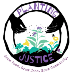 Go to the profile of Planting Justice