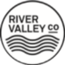 Go to the profile of River Valley Co.