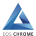 Go to the profile of EOS Chrome