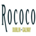 Go to the profile of Rococo Online