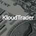 Go to the profile of Kloudtrader