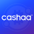 Go to the profile of Cashaa Team