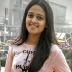 Go to the profile of Surbhi Mittal