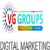 Go to the profile of Best Digital Marketing Agency